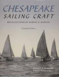 Chesapeake Sailing Craft