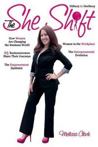 The She Shift