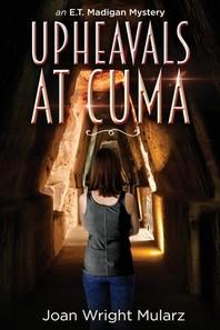 Upheavals at Cuma