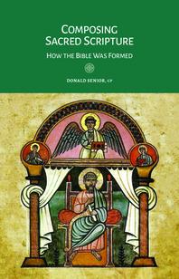 Composing Sacred Scripture