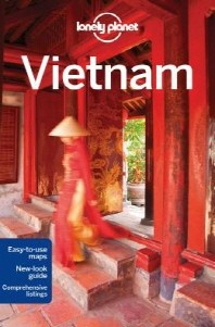 Lonely Planet Vietnam ( Lonely Planet Vietnam )
