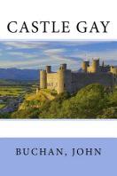 Castle Gay