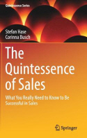 The Quintessence of Sales