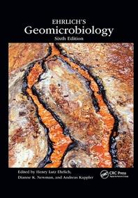 Ehrlich's Geomicrobiology