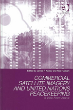 Commercial Satellite Imagery and United Nations Peacekeeping