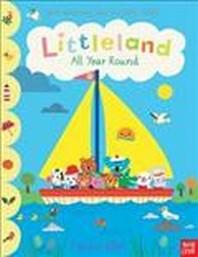 Littleland: All Year Round