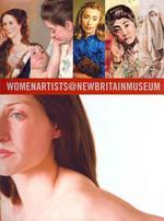 Women Artists @ New Britain Museum