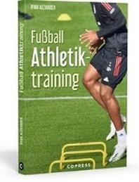Fussball Athletiktraining