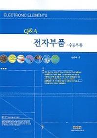 전자부품 :수동부품 (Q&A)