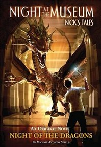 Night of the Dragons