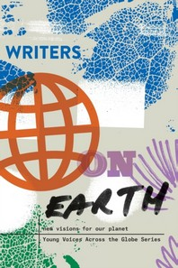 Writers on Earth