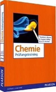 Chemie - Pruefungstraining
