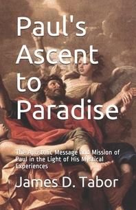 Paul's Ascent to Paradise