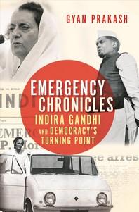 Emergency Chronicles