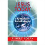 Jesus Today