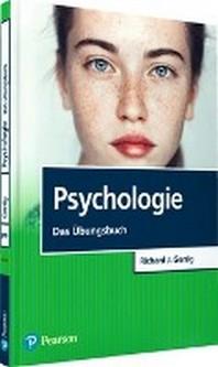 Psychologie - Das ?bungsbuch