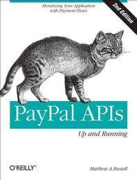 Paypal Apis