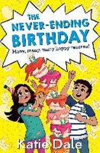 Never-Ending Birthday