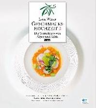 Geschmackshochzeit 2 / Il matrimonio del gusto 2 / Svatba okusov 2