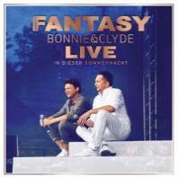 Bonnie & Clyde Live-In dieser Sommernacht