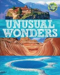 Unusual Wonders