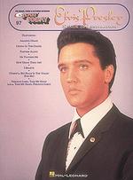 Elvis Presley - Songs of Inspiration
