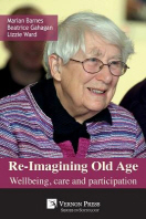 Re-Imagining Old Age