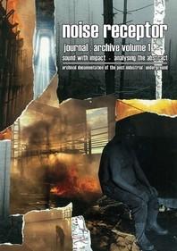 Noise Receptor Journal