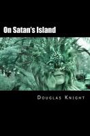 On Satan's Island