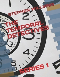 The Temporal Detectives