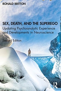 Sex, Death, and the Superego