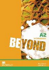 Beyond A2. Workbook