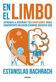 En El Limbo / In Limbo