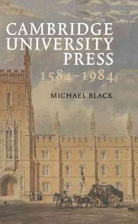 Cambridge University Press 1584 1984
