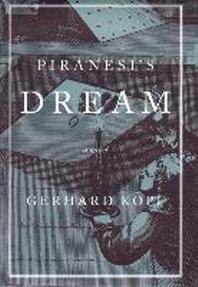 Piranesi's Dream