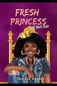 Fresh Princess of Bel Air