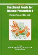 Functional Foods for Disease Prevention II
