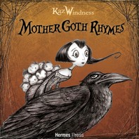 Mother Goth Rhymes