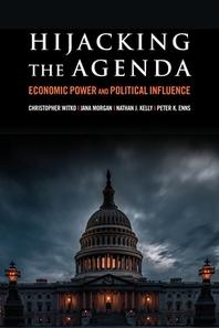 Hijacking the Agenda