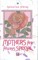Mothers Are Always Special