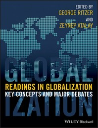 Readings in Globalization