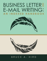 Business Letter and E-mail Writing