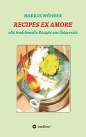 Recipes Ex Amore