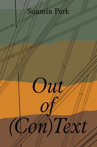 Out of (Con)Text(아웃 오브 (콘)텍스트)