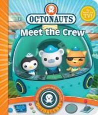 Meet the Crew!.