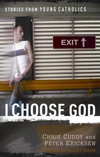 I Choose God