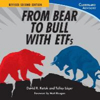 From Bear to Bull with EFTs