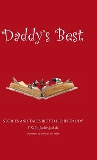 Daddy's Best
