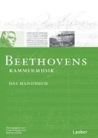 Beethoven-Handbuch 3. Klaviermusik