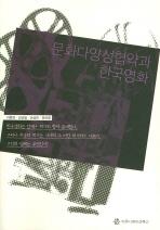 문화다양성협약과 한국영화